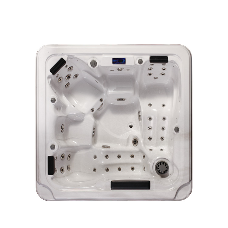 Joyspa Acrylic Spas Hot Tubs For Sale